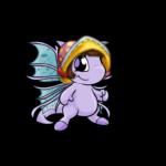 Shoyru Rain Hat