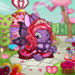 cdew672 got their Neopet at http://www.neopets.com