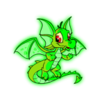http://pets.neopets.com/cp/4cxozxl9/1/2.png