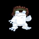 Quiggle Adventurer Wig