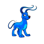 Old Gelert - Version 2