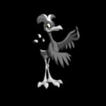 skunk lenny
