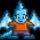 8-bit Shoyru