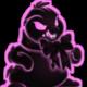 Wraith Bruce