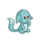 ghost kacheek