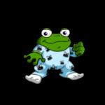 Quiggle Fly Pyjamas