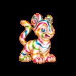 candy kougra
