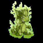 swamp gas kyrii