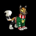 Tacky Christmas Jumper