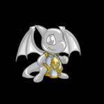 Shoyru Warrior Armour