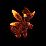 magma buzz