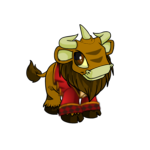 Ringmaster Coat