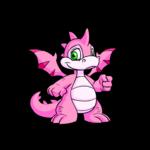 pink scorchio