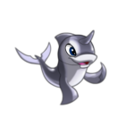 silver flotsam