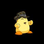 Handy Gadget Hat