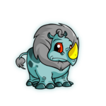 ghost tonu