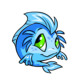 http://pets.neopets.com/cp/59lh68wg/1/3.png