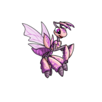 Unconverted Faerie Ruki