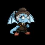 elderlyboy shoyru