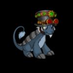 Moltaran Bori Gentleman Hat