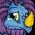 Sad Female Plushie Tonu