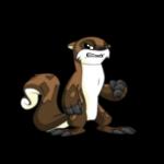 brown lutari