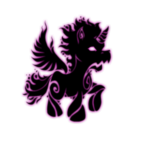 wraith uni