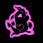 wraith jetsam
