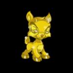 gold ixi