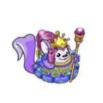 royalgirl meerca