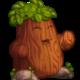 Woodland Chia