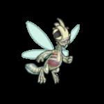 transparent buzz
