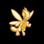 custard buzz