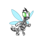 checkered buzz