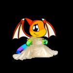 MiniMME22-S1: Queen of Lost Desert Dress