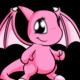 Pink Shoyru