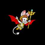 royalboy korbat