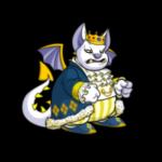 royalboy skeith