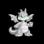 silver scorchio