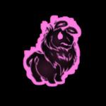 wraith gnorbu