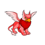 red eyrie