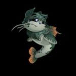 maraquan wocky