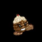 chocolate jubjub
