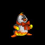 fire bruce