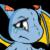 Sad Female Plushie Shoyru