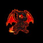 magma shoyru
