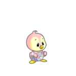 Baby Valentine Jumper and Shirt