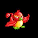toy pteri