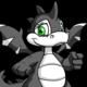 Skunk Scorchio