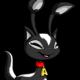 Skunk Aisha